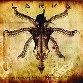 Play & Download Where the Butterflies Go to Die by Larva | Napster