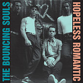 Play & Download Hopeless Romantic by Bouncing Souls | Napster