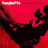 Play & Download Hybrid Tango II by Tanghetto | Napster