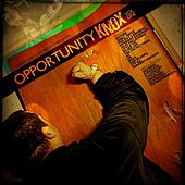 Play & Download Opportunity Knox, Vol. 1 by Various Artists | Napster