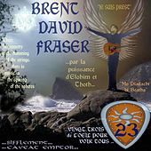 Play & Download 23 by Brent David Fraser | Napster