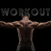 Play & Download Workout by Various Artists | Napster