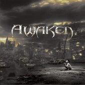 Play & Download Awaken by Awaken | Napster