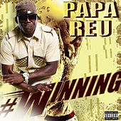 Winning by Papa Reu