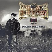 Made On McCosh Mill Road by Bubba Sparxxx