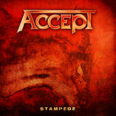Play & Download Stampede by Accept | Napster