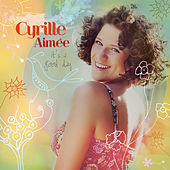 Play & Download It's a Good Day by Cyrille Aimée | Napster