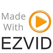 Play & Download Made With Ezvid by Various Artists | Napster