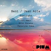 Play & Download Sunlight by Bent | Napster