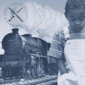 Play & Download Big Train by Wynton Marsalis | Napster