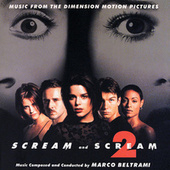Play & Download Scream And Scream 2 by Marco Beltrami | Napster