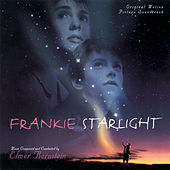 Play & Download Frankie Starlight by Various Artists | Napster