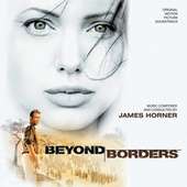 Play & Download Beyond Borders by James Horner | Napster