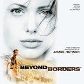 Beyond Borders by James Horner
