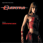 Play & Download Elektra by Christophe Beck | Napster