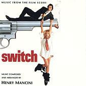 Play & Download Switch by Henry Mancini | Napster