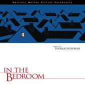 In The Bedroom by Thomas Newman
