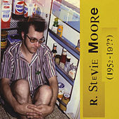 Play & Download R. Stevie Moore (1952-19??) [2014 Remaster] by R Stevie Moore | Napster