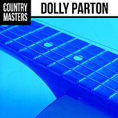 Play & Download Country Masters: Dolly Parton by Dolly Parton | Napster