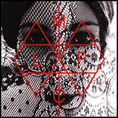 Play & Download La Mort Pop Club by We Are Wolves | Napster
