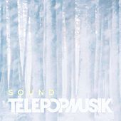 Play & Download Sound by Telepopmusik | Napster
