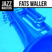 Jazz Masters: Fats Waller by Fats Waller
