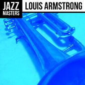 Play & Download Jazz Masters: Louis Armstrong by Louis Armstrong | Napster