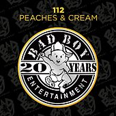 Peaches & Cream by 112
