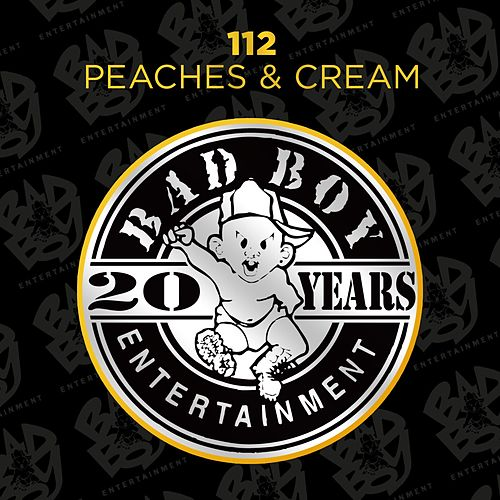 Play & Download Peaches & Cream by 112 | Napster