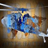 Iraq: After Battle by Jeffrey Gold