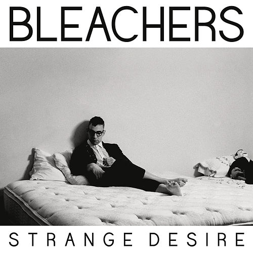 Play & Download Like a River Runs by Bleachers | Napster