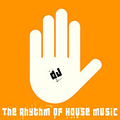 The Rhythm of House Music by Various Artists