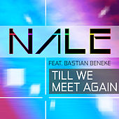 Play & Download Till We Meet Again (Remixes) by Nale | Napster