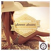 Play & Download Summer Sessions 2014 (Compiled and Mixed By Milk & Sugar) by Various Artists | Napster