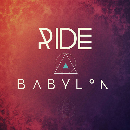 Play & Download Babylon by RIDE | Napster