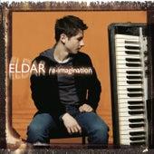 Play & Download re-imagination [Digital Version] by Eldar | Napster