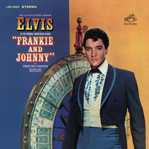 Play & Download Frankie & Johnny (Elvis 2007 Box Version) by Elvis Presley | Napster