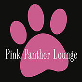 Play & Download Pink Panther Lounge by Henry Mancini | Napster