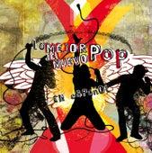 Play & Download Lo Mejor Del Nuevo Pop En Español by Various Artists | Napster