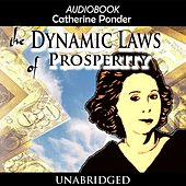 Dynamic Laws of Prosperity by Catherine Ponder