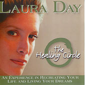Play & Download The Healing Circle by Laura Day | Napster