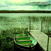 Play & Download Broken Summer by Jamestown Story | Napster