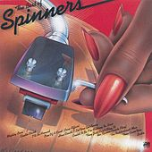 Play & Download The Best Of Spinners by The Spinners | Napster