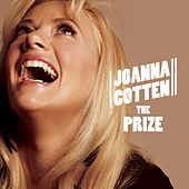 Play & Download The Prize by Joanna Cotten | Napster