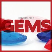 Gems by Various Artists