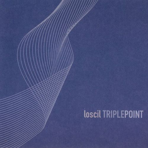 Play & Download Triple Point by Loscilooola | Napster