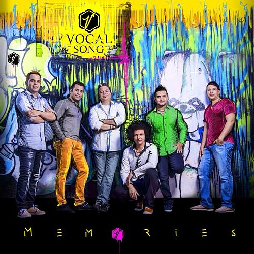 Play & Download Memories by Vocal Song | Napster