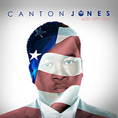 Play & Download God City USA by Canton Jones | Napster
