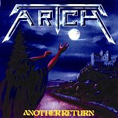Play & Download Another Return by Artch | Napster