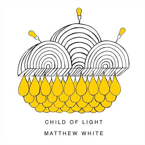 Child Of Light by Matthew White